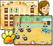 #Free# Pets Fun House #Online #Game