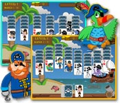 #Free# Pirate Solitaire #Download#