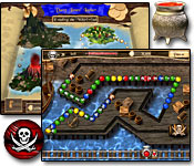 #Free# Pirate Poppers #Download#