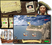 #Free# Pirates of the Atlantic #Download#