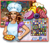 #Free# Pizza Chef 2 #Download#