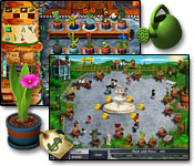 #Free# Plant Tycoon #Download#