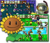 #Free# Plants vs Zombies #Download#