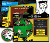 #Free# Poker for Dummies #Download#