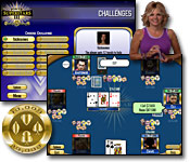 #Free# Poker Superstars III #Download#