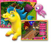 #Free# Pony World 2 #Download#