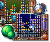 #Free# Pop-a-Tronic #Online #Game