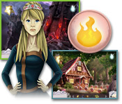 #Free# Princess Isabella: Return of the Curse Collector's Edition #Download#