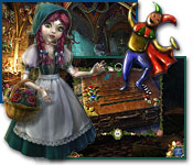 #Free# PuppetShow: Return to Joyville Collector's Edition #Download#