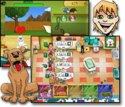 #Free# Purrfect Pet Shop #Download#