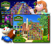 #Free# Puzzle Park #Download#