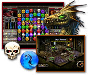 #Free# Puzzle Quest 2 #Download#