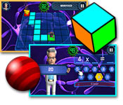 #Free# Puzzler Brain Games #Download#