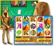 #Free# Pyramid Pays Slots II #Download#