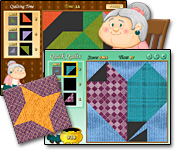 #Free# Quilting Time #Online #Game