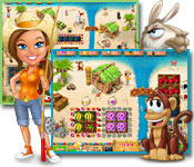 #Free# Ranch Rush 2 Collector's Edition #Download#