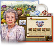 #Free# Rare Treasures: Dinnerware Trading Company #Download#
