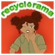 #Free# Recyclorama Mac #Download#