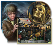 #Free# Redemption Cemetery: Children's Plight Collector's Edition #Download#