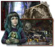 #Free# Redemption Cemetery: Children's Plight #Download#