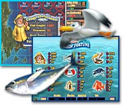 #Free# Reel Deal Slots: Fishin' Fortune #Download#