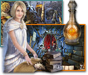 #Free# Reincarnations: Back to Reality Collector's Edition #Download#