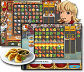 #Free# Restaurant Rush #Download#