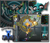 #Free# Ricochet: Infinity #Download#