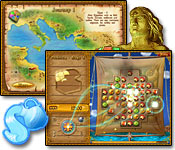 #Free# The Rise of Atlantis #Online #Game