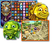 #Free# Rolling Idols: Lost City #Download#