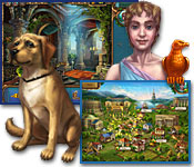 #Free# Romance of Rome #Online #Game