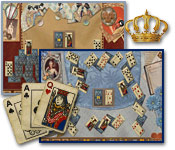 #Free# Royal Challenge Solitaire #Download#