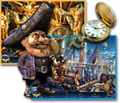#Free# Royal Detective: The Lord of Statues Collector's Edition #Download#
