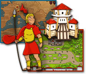 #Free# Rush on Rome #Download#