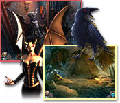 #Free# Sacra Terra: Kiss of Death Collector's Edition #Download#