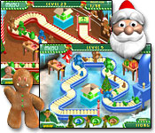 #Free# Santa's Super Friends #Download#