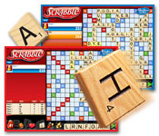 #Free# Scrabble #Download#