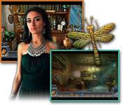 #Free# Secrets of the Dark: Mystery of the Ancestral Estate Collector's Edition #Download#