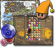 #Free# Seeds of Sorcery #Download#