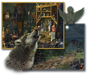 #Free# Shadow Wolf Mysteries: Curse of the Full Moon Collector's Edition #Download#