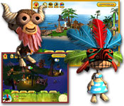 #Free# Shaman Odyssey - Tropic Adventure #Download#