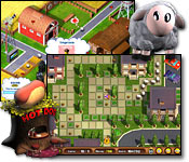 #Free# Sheep's Quest #Download#