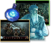 #Free# Shiver: Moonlit Grove Collector's Edition #Download#