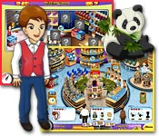 #Free# Shop-n-Spree: Shopping Paradise #Download#