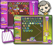 #Free# Shopping Marathon #Online #Game