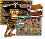 #Free# Skeleton Pirates #Download#