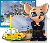 #Free# Sky Taxi 4: Top Secret #Download#