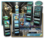 #Free# Slot Quest: Under the Sea #Download#