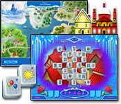 #Free# Snow Queen Mahjong #Download#