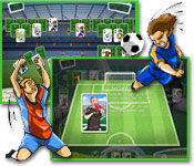 #Free# Soccer Cup Solitaire #Online #Game